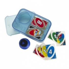 Mattel Games - UNO H2O To Go