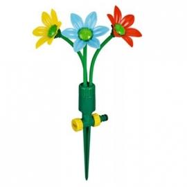 Die Spiegelburg - Lustige Sprinkler-Blume - Spiegelburg Garden