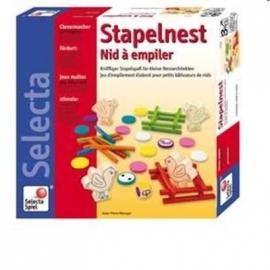 Selecta - Stapelnest