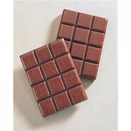 HABA - Kaufladen Schokolade