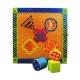 Eichhorn - Color - Kleines Spielcenter