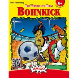 Amigo Spiele - Bohnkick