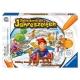 Ravensburger Spiel - tiptoi - Reise durch die Jahreszeiten