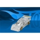 Hot Wheels - Essentials - Serie 1:64, sortiert