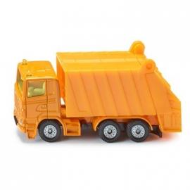 SIKU Super - Müllwagen