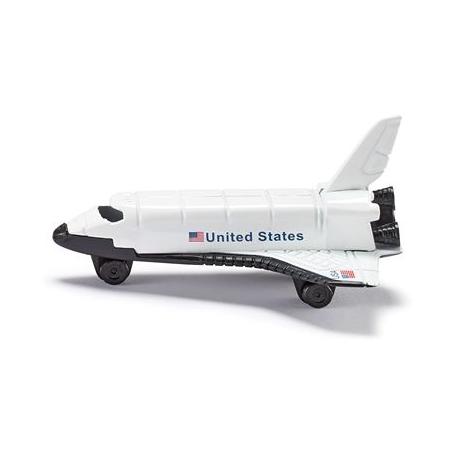 SIKU Super - Space-Shuttle