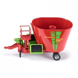 SIKU Farmer - Futtermischwagen