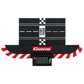 Carrera Digital 124 - Rundenzähler