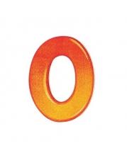 Selecta - Alphabet O - farbenfrohe Buchstaben