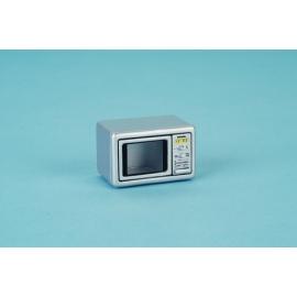 Miele Mini Mikrowelle ca. 8x5