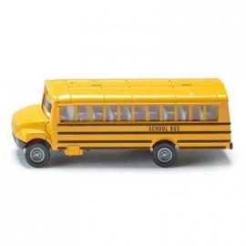 SIKU Super - US-Schulbus