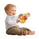 VTech - Baby - Musikspaß Tamburin