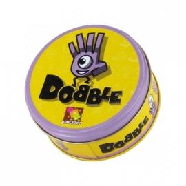 Asmodée - Dobble