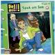 Europa - Die drei !!! CD 14 Spuk am See