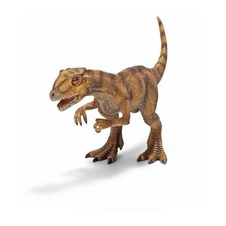 Schleich - Dinosaurier - Dinosaurier - Allosaurus
