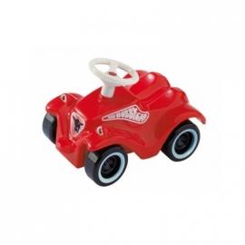 BIG - Pull Back Mini Bobby Car Classic
