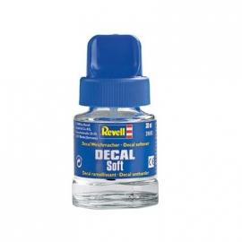 Revell - Decal Weichmacher 30ml
