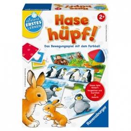 Ravensburger Spiel - Hase hüpf