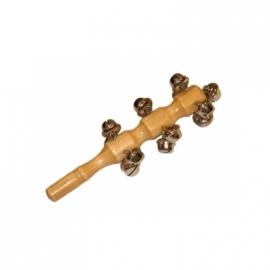 Voggy's - Glockenstab