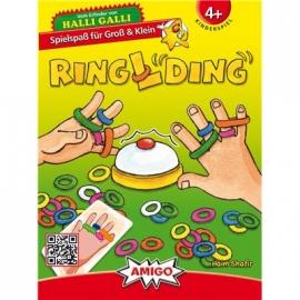 Amigo Spiele - Ringlding