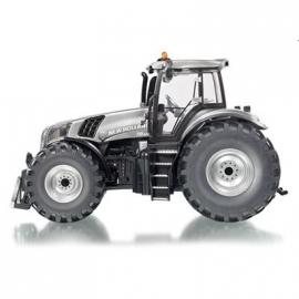 SIKU - New Holland T8.420 SILVER EDITION 2013