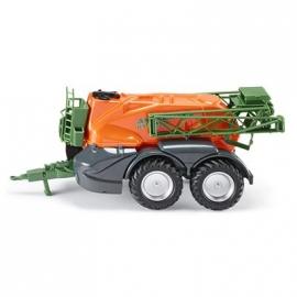 SIKU Farmer - Amazone UX 11200 Feldspritze
