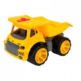 BIG - BIG-Power-Worker Maxi Truck