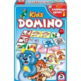 Schmidt Spiele - Domino Kids