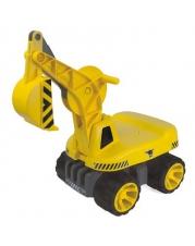 BIG - BIG-Power-Worker Maxi Digger