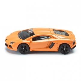 SIKU Super - Lamborghini Aventador