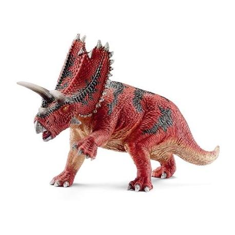 Schleich - Dinosaurier - Dinosaurier - Pentaceratops
