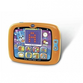 VTech - Baby - Smart Tablet