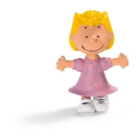 Schleich - World of Peanuts - Sally