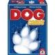 Schmidt Spiele - DOG Cards