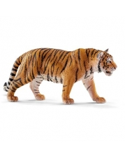 Schleich - World of Nature - Wild Life - Asien uns Australien - Tiger