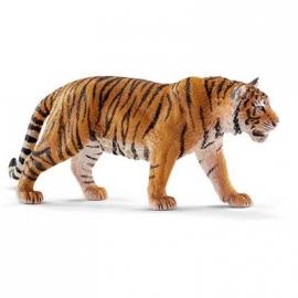 Schleich - World of Nature - Wild Life - Asien uns Australien - Tiger