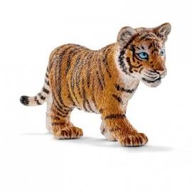 Schleich - World of Nature - Wild Life - Asien uns Australien - Tigerjunges