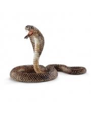Schleich - World of Nature - Wild Life - Asien uns Australien - Kobra