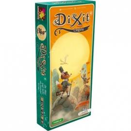 Asmodée - Dixit 4 - Big Box (Origins)