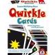 Schmidt Spiele - Qwirkle Cards