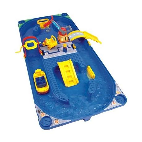 BIG - Waterplay - Funland