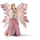 Schleich - World of Fantasy - Bayala - Elfen - Feya in festlicher Kleidung, stehend