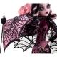 Mattel - Monster High - Draculaura Collector Puppe