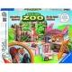 Ravensburger Spiel - tiptoi - Tier-Set Zoo