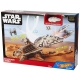 Hot Wheels - Star Wars™ Episode VII Raumschiff-Spielset