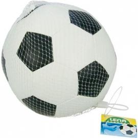 Lena - Outdoor - Soft Fußball 18 cm