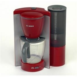 Theo Klein - Bosch - Kaffeemaschine mit Wassertank