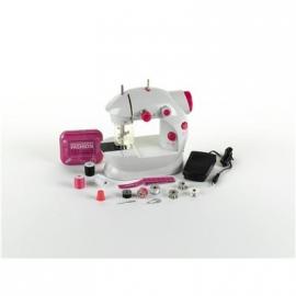 Theo Klein - Nähmaschine für Kinder