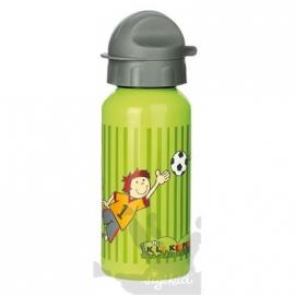 sigikid - Kily Keeper Trinkflasche