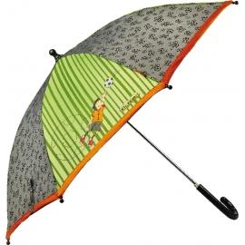 Sigikid  Regenschirm Kily Keeper